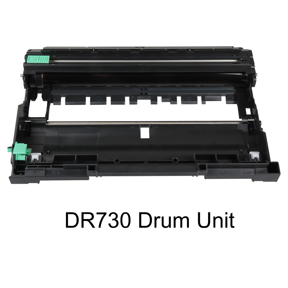 DR730 drum unit